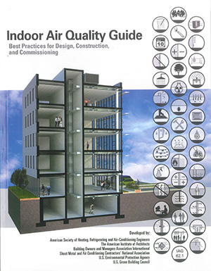 lbfg manuals publications indoor air quality guide more