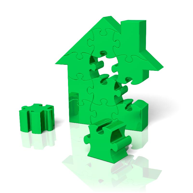 Is Your Leed Building Adequately Insured