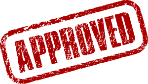 USGBC officially adopts controversial LEED v4