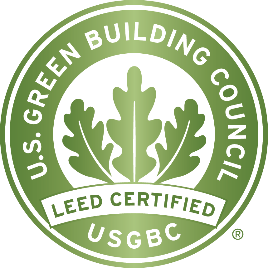 Balancing Best Building Practices With Leed Certification